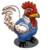 Gardener Chicken-icon