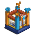 4th Birthday Bouncy House-icon.png
