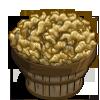 Lowland Ginger Bushel-icon