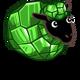 Stunning Emerald Sheep-icon