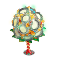 12 Drum Tree-icon.png