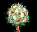 Tree Mastery