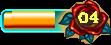 Limbo Point indicator-icon