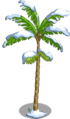 Acai Tree7-icon.png