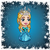 Once Upon a Winter Chapter 8 Quest-icon