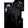 Black Stallion-icon