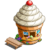 Ice Cream Shop (farmstand)-icon