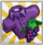Fashion Bug-icon