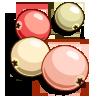 White Cranberry-icon