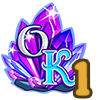 Opals Kingdom Chapter 1 Quest 1-icon