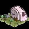 Fairy Kitchen Stage 2-icon