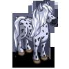 Falabella Horse-icon