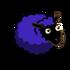 Indigo Ewe-icon