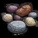 Stone-icon