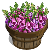 Fairy Foxglove Bushel-icon