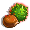 Roasting Chestnuts-icon
