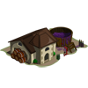 Winery2-icon