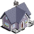 Weathervane Home-icon