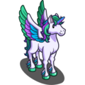 Aurora Pegacorn-icon.png
