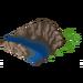 Moat Corner III-icon