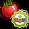 Tootmatoos-icon
