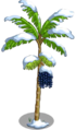 Acai Tree8-icon.png