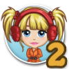 Gift Wrapping Quest 2-icon