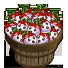 Spectre Berries Bushel-icon