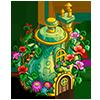 Emerald Craftshop-icon