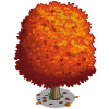 Beech Tree-icon.png