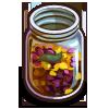 Corn Relish-icon