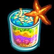 7 Leagues Bean Dip-icon