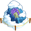 Snow Treasure-Small-icon