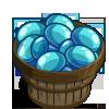 Jellyfruit Bushel-icon