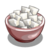 Grain of Sugar-icon