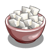 Grain of Sugar-icon