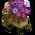 Antique Cart-icon