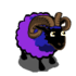 Brutus the Ram-icon