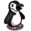 Maggelanic Penguin-icon