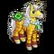 Oz Unicorn-icon