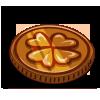 Lucky Penny-icon