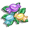 Butterscotch Blossom-icon