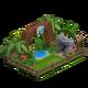 Extinct Animal Zoo-icon