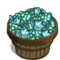 Frozen Grape Bushel-icon