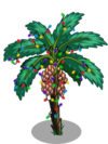 Date Tree6-icon