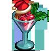 Jingleberry Ice Cream-icon