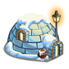 Winter Storage-icon