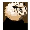 Welsh Mountain Sheep-icon
