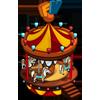 Deluxe Carousel-icon