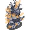 Extra Large Troll Stage 2-icon